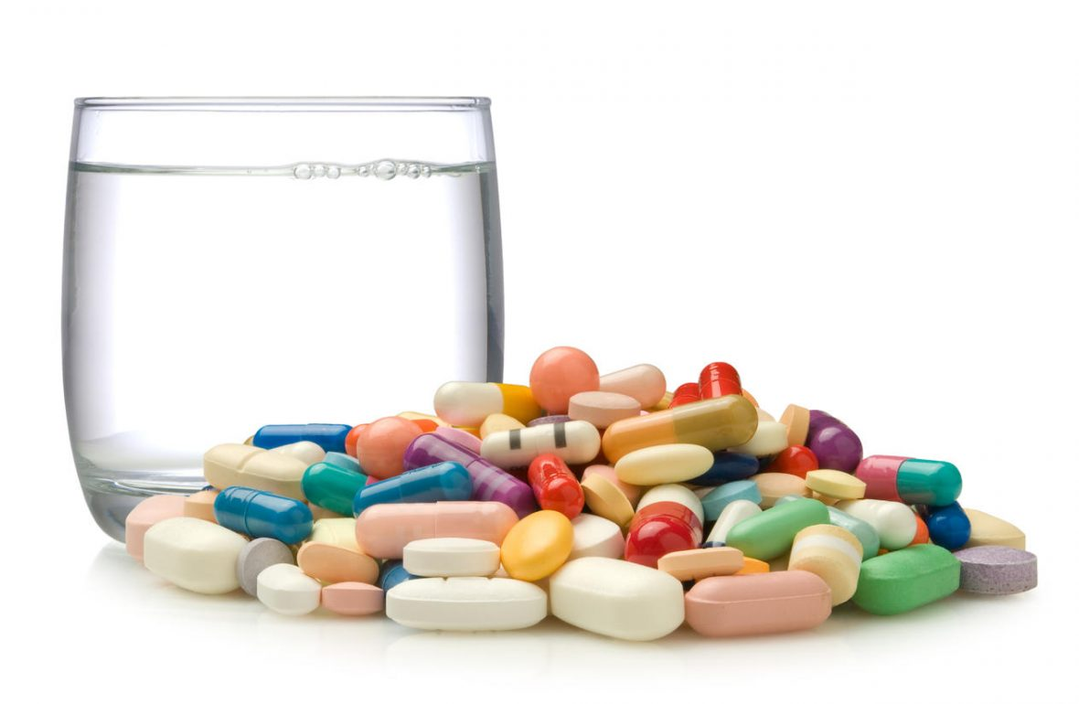 Bilderesultat for legemidler